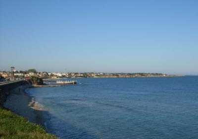 Casa Vacanze Vacanze In Sicilia